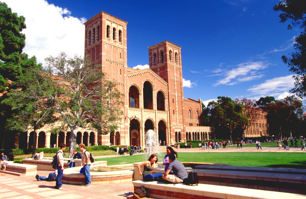 essay prompt ucla Uc's change application essay prompts the university of california announced this week it is eliminating the two essay prompts in their current application and.
