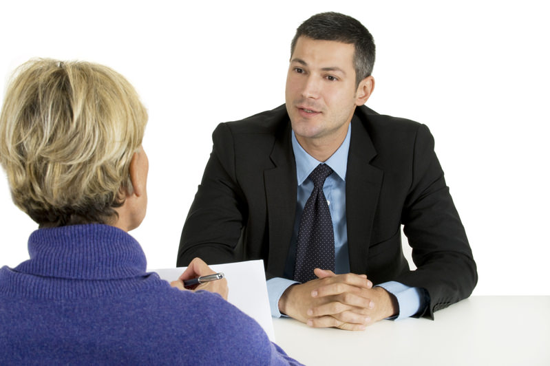 4-mba-interview-tips
