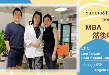podcast-ep5-kellogg-angela-chen-slashie-marketing