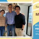 podcast-ep3-wharton-mingto-yu