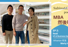 podcast-ep2-wharton-marty-huang