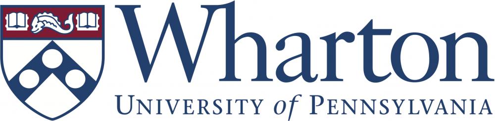 Wharton essay analysis