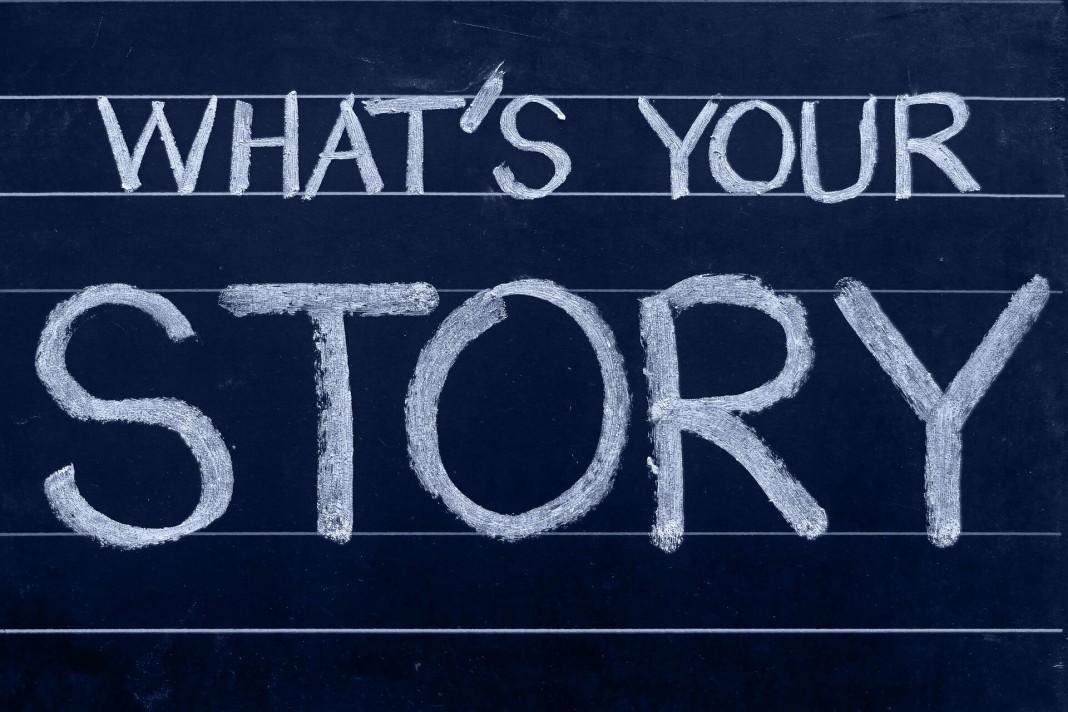 學習麥肯錫最強面試術》善用「故事力」,讓面試官忘不了你