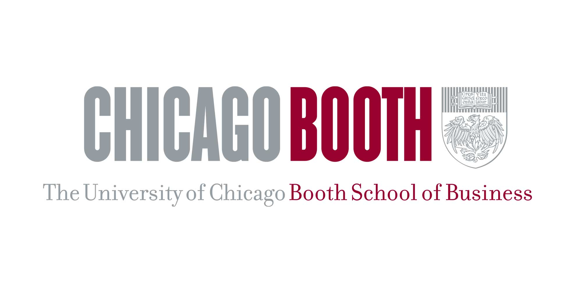 chicago booth mba essay analysis 芝加哥大學布斯商學院  chicago booth mba essay analysis 2016 17 芝加哥大學布斯商學院