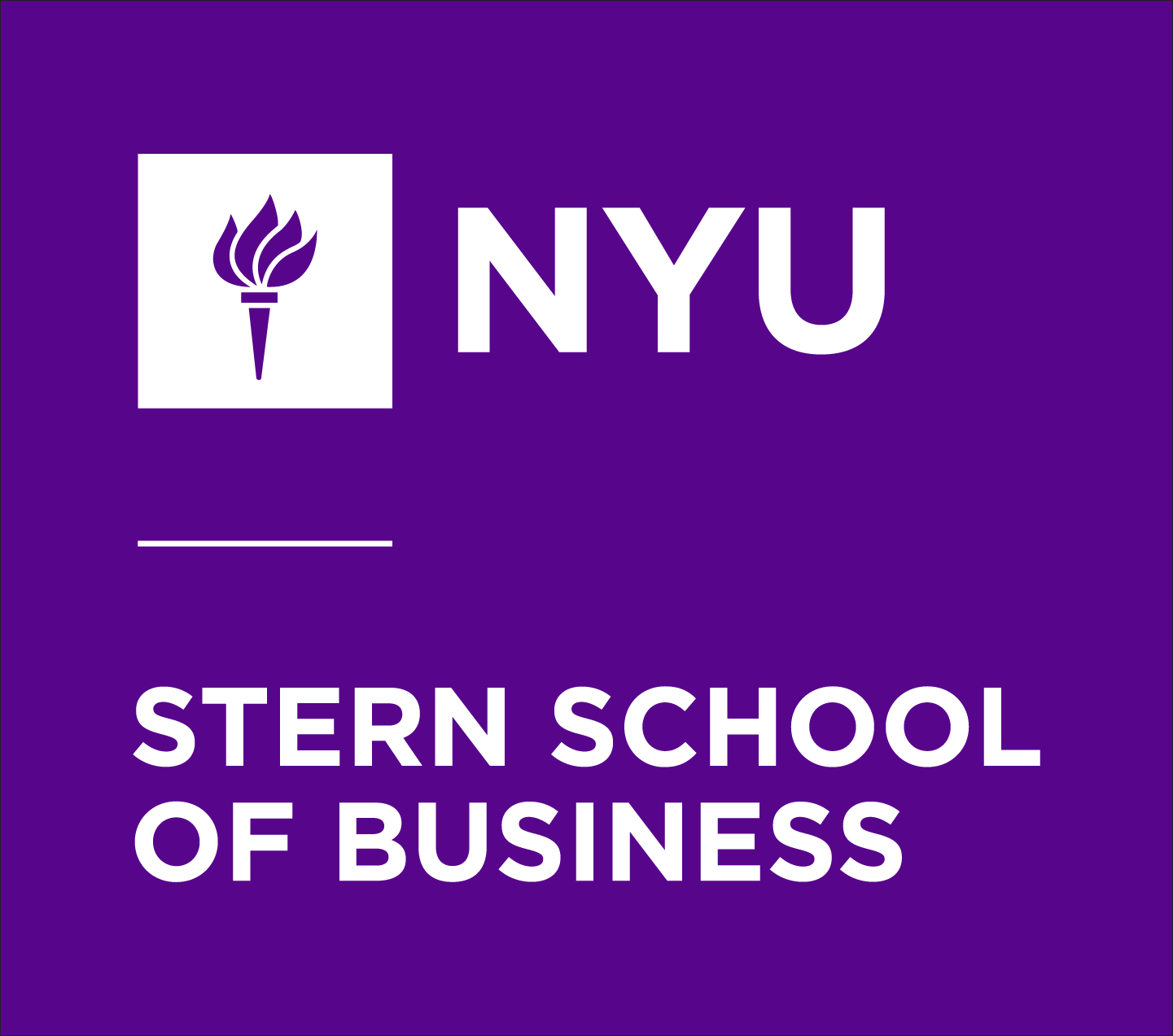 nyu stern essay Examples of nyu stern mba essays submitted by successful aringo applicants who were accepted to stern business school.